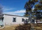 Foreclosed Home in HILTON LN, Sun Prairie, WI - 53590