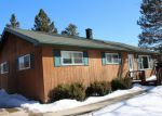 Foreclosed Home in COUNTY ROAD DD, Pickerel, WI - 54465