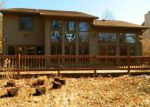 Foreclosed Home en REDWING DR, Sheboygan, WI - 53083