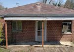 Foreclosed Home in GREEN OAK DR, Huntington, WV - 25705