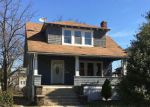 Foreclosed Home en ETHLAND AVE, Gwynn Oak, MD - 21207
