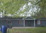 Foreclosed Home en FRANK BARNETT RD, Sardis, MS - 38666