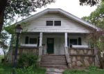 Foreclosed Home in S VALLEY ST, Neosho, MO - 64850