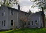Foreclosed Home en WHITBECK ST, Coxsackie, NY - 12051