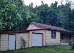 Foreclosed Home en HOLLAND RD, Pikeville, TN - 37367