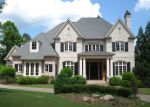 Foreclosed Home en PEBBLE HILL TRCE, Duluth, GA - 30097