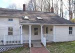 Foreclosed Home en WELLSVILLE AVE, New Milford, CT - 06776