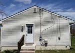 Foreclosed Home en N TUCKAHOE RD, Williamstown, NJ - 08094