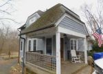 Foreclosed Home en E ROCKS RD, Norwalk, CT - 06851