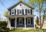 Foreclosed Home en GORMAN AVE, Laurel, MD - 20707
