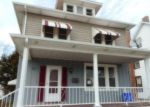 Foreclosed Home en NORTH ST, Mc Sherrystown, PA - 17344