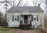Foreclosed Home en JERUSALEM RD, Windham, CT - 06280
