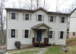 Foreclosed Home en SNOW VALLEY DR, Drums, PA - 18222
