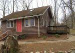 Foreclosed Home en YALE WAY, Hopatcong, NJ - 07843