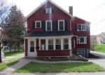 Foreclosed Home en W END AVE, Newton, NJ - 07860