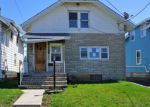 Foreclosed Home in MAIN ST, Linden, NJ - 07036