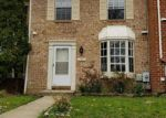 Foreclosed Home en HAMLET DR, Owings Mills, MD - 21117