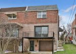 Foreclosed Home en ABBEY TER, Drexel Hill, PA - 19026