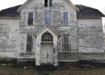 Foreclosed Home en MAIN ST, Fort Hunter, NY - 12069