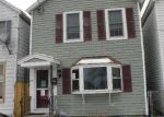 Foreclosed Home en 15TH ST, Watervliet, NY - 12189