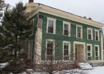 Foreclosed Home en EAST ST, Galway, NY - 12074