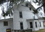 Foreclosed Home en HARKEN HOLLOW RD, Hoosick Falls, NY - 12090