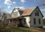 Foreclosed Home in MCREYNOLDS RD, Danville, VT - 05828