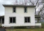 Foreclosed Home en HAMPTON AVE, Rensselaer, NY - 12144