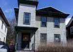 Foreclosed Home en GREENE ST, Amsterdam, NY - 12010