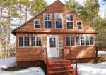 Foreclosed Home in STREAM RD, Winterport, ME - 04496