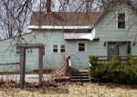 Foreclosed Homes in Keene, NH, 03431, ID: F4263829