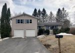 Foreclosed Home in GROUSE LN, Waterville, ME - 04901