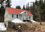 Foreclosed Home in STRATTON ARLINGTON RD, West Wardsboro, VT - 05360