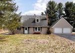 Foreclosed Home en MITCHELL AVE, Stuyvesant, NY - 12173