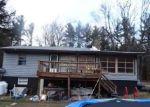 Foreclosed Home en ASHBURNHAM ST, Fitchburg, MA - 01420