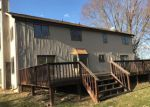 Foreclosed Home en BRUYNSWICK RD, Gardiner, NY - 12525