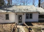 Foreclosed Home en WALNUT AVE, New Windsor, NY - 12553