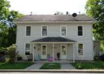 Foreclosed Home en HIGH ST, Blairstown, NJ - 07825