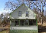 Foreclosed Home en RIVER RD, Pomfret Center, CT - 06259