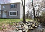Foreclosed Home in LOCKWOOD ST, West Warwick, RI - 02893