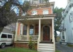 Foreclosed Home en BALDING AVE, Poughkeepsie, NY - 12601