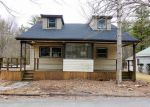 Foreclosed Home en STONY BROOK RD, Palenville, NY - 12463