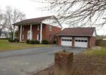 Foreclosed Home in LYONS DR, Paintsville, KY - 41240