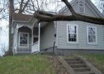Foreclosed Home in E MARKET ST, New Albany, IN - 47150
