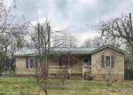 Foreclosed Home en MCCRACKEN COUNTY RD, Boaz, KY - 42027