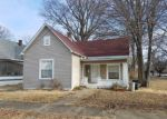Foreclosed Home en MECHANIC ST, Jeffersonville, IN - 47130