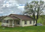 Foreclosed Home en HIGHWAY 81 N, Jonesborough, TN - 37659