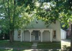 Foreclosed Home in N WALNUT ST, Cynthiana, KY - 41031