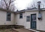 Foreclosed Home in E BEECH ST, Hillsboro, OH - 45133