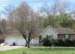 Foreclosed Home en JORDAN DR, Caryville, TN - 37714